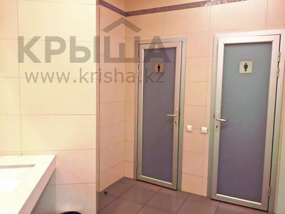 Офис за 2 млн 〒 в Алматы, Медеуский р-н — фото 12