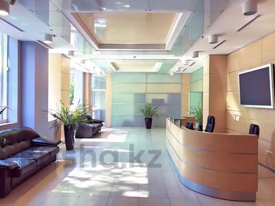 Офис за 2 млн 〒 в Алматы, Медеуский р-н — фото 4
