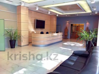 Офис за 2 млн 〒 в Алматы, Медеуский р-н — фото 5