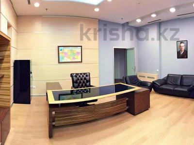 Офис за 2 млн 〒 в Алматы, Медеуский р-н — фото 8