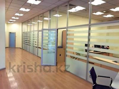 Офис за 2 млн 〒 в Алматы, Медеуский р-н — фото 9