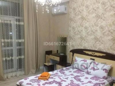 3-комнатная квартира, 110 м² помесячно, 17-й мкр за 300 000 〒 в Актау, 17-й мкр — фото 6