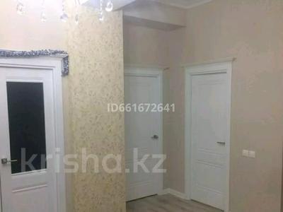 3-комнатная квартира, 110 м² помесячно, 17-й мкр за 300 000 〒 в Актау, 17-й мкр — фото 8