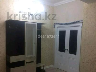 3-комнатная квартира, 110 м² помесячно, 17-й мкр за 300 000 〒 в Актау, 17-й мкр — фото 9