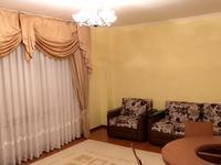3-комнатная квартира, 85 м², 6/9 этаж посуточно