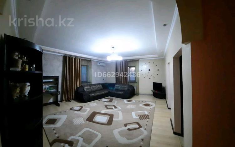 3-комнатный дом, 105 м², 7 сот., Постышева 46 за 27.5 млн 〒 в Алматы
