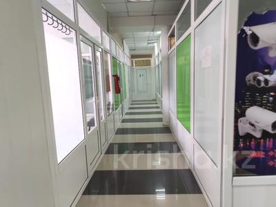 Здание, площадью 4580.3 м², Молдагуловой 56г за 598.9 млн 〒 в Актобе — фото 25