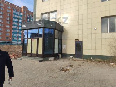 Здание, площадью 4580.3 м², Молдагуловой 56г за 598.9 млн 〒 в Актобе — фото 34