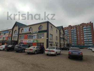 Здание, площадью 4580.3 м², Молдагуловой 56г за 598.9 млн 〒 в Актобе — фото 13