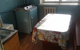 1-комнатная квартира, 40 м², 3/4 этаж на длительный срок, Жангозина 43 за 50 000 〒 в Каскелене