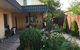 7-комнатный дом, 180 м², 7 сот., Иманбаевой 56 за 55 млн 〒 в Алматы, Медеуский р-н