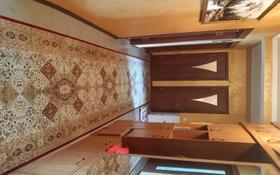 3-комнатная квартира, 89 м², 3/5 этаж, Лермонтова — Бокина за 18 млн 〒 в Талгаре