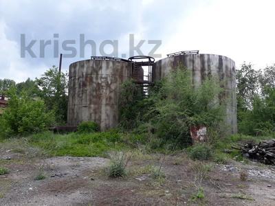 Завод 4.5 га, Есик за 230 млн 〒 — фото 12