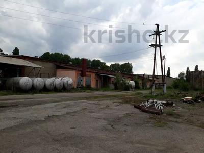 Завод 4.5 га, Есик за 230 млн 〒 — фото 10