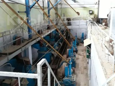 Завод 4.5 га, Есик за 230 млн 〒 — фото 14