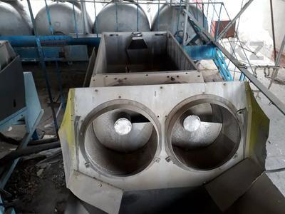 Завод 4.5 га, Есик за 230 млн 〒 — фото 15