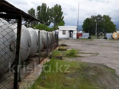 Завод 4.5 га, Есик за 230 млн 〒 — фото 11