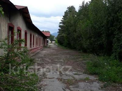 Завод 4.5 га, Есик за 230 млн 〒 — фото 3