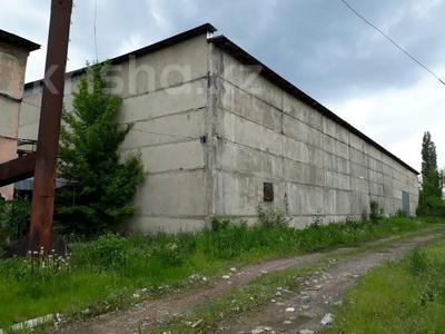 Завод 4.5 га, Есик за 230 млн 〒 — фото 4