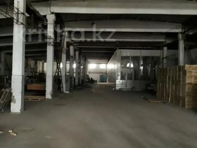 Завод 4.5 га, Есик за 230 млн 〒 — фото 5