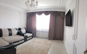 1-комнатная квартира, 38.6 м², 6/8 этаж, Бухар Жырау 40 за 18 млн 〒 в Нур-Султане (Астана), Есиль р-н