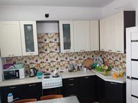 2-комнатный дом, 65.8 м², 9 сот.
