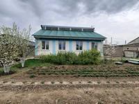 3-комнатный дом, 82.9 м², 10 сот., Маметова 18 за 22 млн 〒 в Усть-Каменогорске