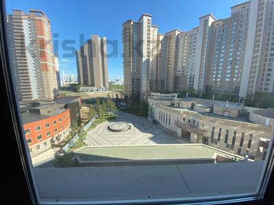 5-комнатная квартира, 188 м², 6/30 этаж помесячно, проспект Рахимжана Кошкарбаева 2 за 700 000 〒 в Нур-Султане (Астана), Алматы р-н — фото 8