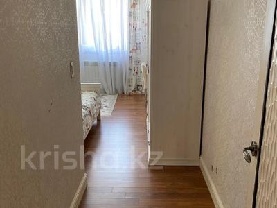 5-комнатная квартира, 188 м², 6/30 этаж помесячно, проспект Рахимжана Кошкарбаева 2 за 700 000 〒 в Нур-Султане (Астана), Алматы р-н — фото 11