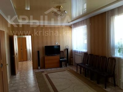 4-комнатный дом, 103.5 м², 4 сот., Кунаева — Утемисова за 15.5 млн 〒 в Актобе, Старый город — фото 5