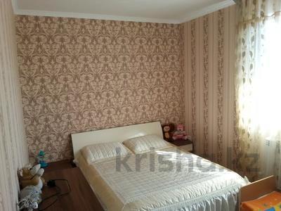 4-комнатный дом, 103.5 м², 4 сот., Кунаева — Утемисова за 15.5 млн 〒 в Актобе, Старый город — фото 8