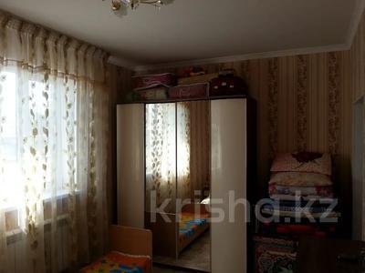 4-комнатный дом, 103.5 м², 4 сот., Кунаева — Утемисова за 15.5 млн 〒 в Актобе, Старый город — фото 9