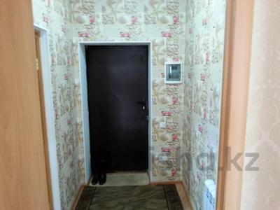 4-комнатный дом, 103.5 м², 4 сот., Кунаева — Утемисова за 15.5 млн 〒 в Актобе, Старый город — фото 10