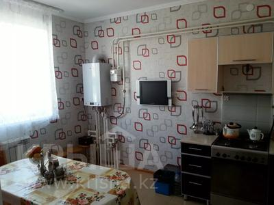 4-комнатный дом, 103.5 м², 4 сот., Кунаева — Утемисова за 15.5 млн 〒 в Актобе, Старый город — фото 3