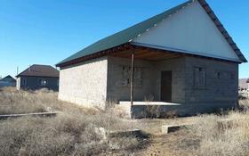 5-комнатный дом, 120 м², 6 сот., Северо-Западный за 10 млн 〒 в Талдыкоргане