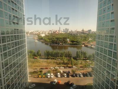 2-комнатная квартира, 68 м², 8 этаж, Желтоксан 2 за 22.2 млн 〒 в Нур-Султане (Астана), Сарыарка р-н — фото 2