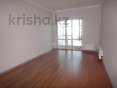 2-комнатная квартира, 68 м², 8 этаж, Желтоксан 2 за 22.2 млн 〒 в Нур-Султане (Астана), Сарыарка р-н