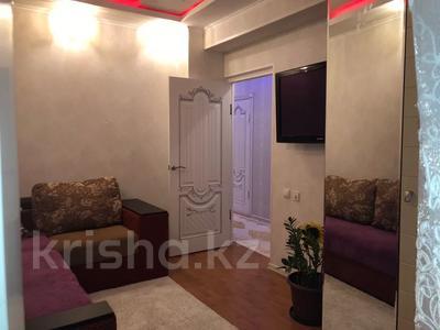 4-комнатная квартира, 108 м², 5/10 этаж, 27-й мкр 85 за 22 млн 〒 в Актау, 27-й мкр — фото 9