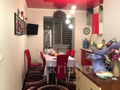 4-комнатная квартира, 108 м², 5/10 этаж, 27-й мкр 85 за 22 млн 〒 в Актау, 27-й мкр — фото 10
