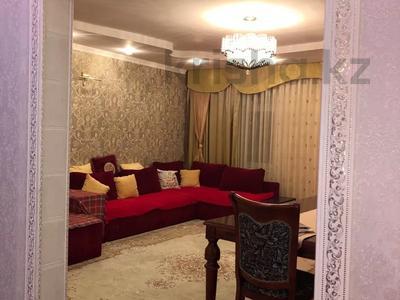 4-комнатная квартира, 108 м², 5/10 этаж, 27-й мкр 85 за 22 млн 〒 в Актау, 27-й мкр — фото 3