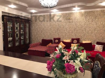 4-комнатная квартира, 108 м², 5/10 этаж, 27-й мкр 85 за 22 млн 〒 в Актау, 27-й мкр — фото 5