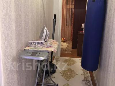 4-комнатная квартира, 108 м², 5/10 этаж, 27-й мкр 85 за 22 млн 〒 в Актау, 27-й мкр — фото 6