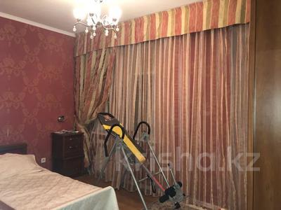 4-комнатная квартира, 108 м², 5/10 этаж, 27-й мкр 85 за 22 млн 〒 в Актау, 27-й мкр — фото 8