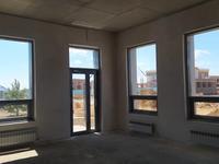 Офис площадью 62 м², Ф. Онгарсыновой 6 — К.Кайсенова за 5 000 〒 в Нур-Султане (Астане), Есильский р-н