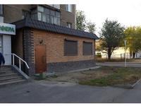 Магазин площадью 60 м², улица Машхура Жусупа 312 за 28.5 млн 〒 в Павлодаре