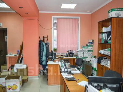 Магазин площадью 83 м², Гашека 3 за 15.6 млн 〒 в Петропавловске — фото 3