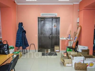 Магазин площадью 83 м², Гашека 3 за 15.6 млн 〒 в Петропавловске — фото 4