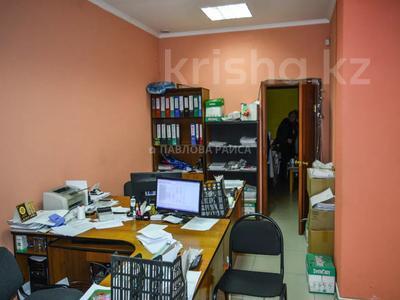 Магазин площадью 83 м², Гашека 3 за 15.6 млн 〒 в Петропавловске — фото 5