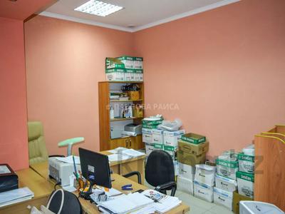 Магазин площадью 83 м², Гашека 3 за 15.6 млн 〒 в Петропавловске — фото 6