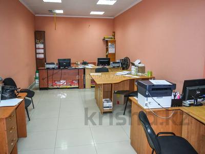 Магазин площадью 83 м², Гашека 3 за 15.6 млн 〒 в Петропавловске — фото 7